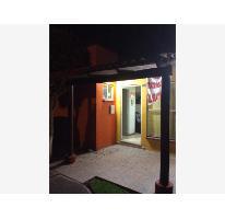 Foto de casa en venta en la campiña 1313, tetecalita, emiliano zapata, morelos, 2510390 no 01