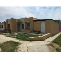 Foto de casa en venta en cedro 1315, la reserva, villa de álvarez, colima, 1690170 no 01