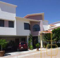 Foto de casa en venta en Rincón Campestre, Corregidora, Querétaro, 2424868,  no 01