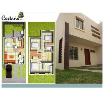 Foto de casa en venta en primaveras 132, el pacifico, manzanillo, colima, 2030112 no 01