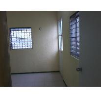 Foto de casa en venta en 67 132, bosques del poniente, mérida, yucatán, 1541208 no 01