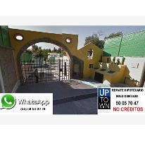 Foto de casa en venta en  132, jurica, querétaro, querétaro, 2825122 No. 01