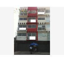 Foto de departamento en venta en  132, lomas de padierna sur, tlalpan, distrito federal, 1759944 No. 01