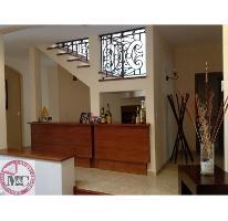 Foto de casa en venta en misión de santa cruz 132, misión del campanario, aguascalientes, aguascalientes, 964615 no 01