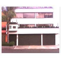 Foto de casa en venta en  132, paseos de taxqueña, coyoacán, distrito federal, 1744957 No. 01
