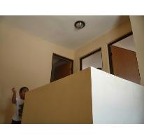 Foto de casa en venta en ardilla 132, praderas de guadalupe, guadalupe, nuevo león, 1304319 no 01