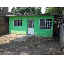 Foto de casa en venta en  132, revolución verde, tampico, tamaulipas, 2648639 No. 01