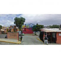 Foto de casa en condominio en venta en Valle Esmeralda, Cuautitlán Izcalli, México, 1473485,  no 01
