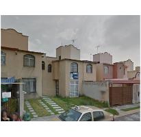 Foto de casa en venta en paseo de los poetas 1327, san marcos huixtoco, chalco, estado de méxico, 2459879 no 01