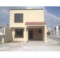 Foto de casa en venta en  1329, la salle, saltillo, coahuila de zaragoza, 2668087 No. 01