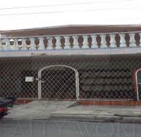Foto de casa en venta en 133, central, monterrey, nuevo león, 1932252 no 01