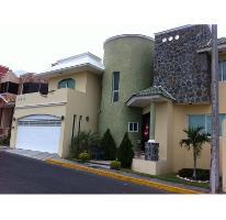 Foto de casa en venta en  133, el conchal, alvarado, veracruz de ignacio de la llave, 1167295 No. 01