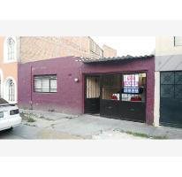Foto de casa en venta en la silla 133, la loma, zapopan, jalisco, 1987926 no 01
