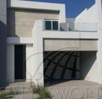Foto de casa en venta en 133, la joya privada residencial, monterrey, nuevo león, 1524170 no 01