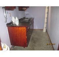 Foto de casa en venta en  133, loma bonita, coacalco de berriozábal, méxico, 2680644 No. 01