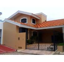Foto de casa en venta en  133, lomas de mazatlán, mazatlán, sinaloa, 2701537 No. 01