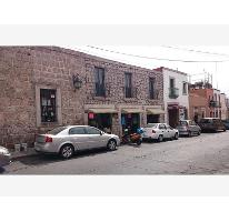 Foto de local en renta en  133, morelia centro, morelia, michoacán de ocampo, 1401425 No. 01
