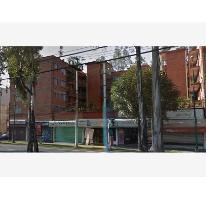 Foto de departamento en venta en  133, rinconada coapa 1a sección, tlalpan, distrito federal, 2775747 No. 01