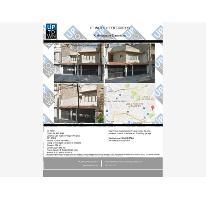 Foto de casa en venta en  133, san juan de aragón iii sección, gustavo a. madero, distrito federal, 2465313 No. 01