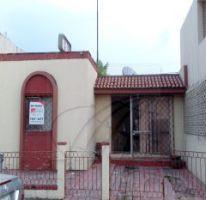 Foto de casa en venta en 1333, la purísima, guadalupe, nuevo león, 2202974 no 01