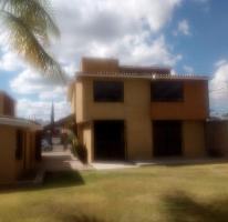 Foto de casa en renta en  1335, villas de irapuato, irapuato, guanajuato, 2987596 No. 01