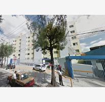 Foto de departamento en venta en  1337, tablas de san agustín, gustavo a. madero, distrito federal, 2537865 No. 01
