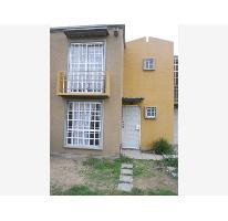 Foto de casa en venta en  134, arbolada los sauces ii, zumpango, méxico, 2660178 No. 01