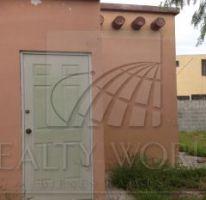 Foto de casa en venta en 134, balcones de santa rosa 1, apodaca, nuevo león, 1756334 no 01