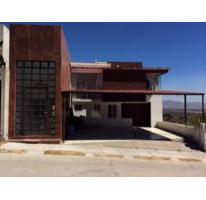 Foto de casa en venta en  134, porta fontana, león, guanajuato, 2951376 No. 01