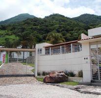 Foto de casa en condominio en venta en San Juan Cosala, Jocotepec, Jalisco, 1032679,  no 01