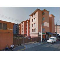 Foto de departamento en venta en Los Girasoles, Coyoacán, Distrito Federal, 1031475,  no 01