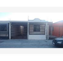 Foto de casa en venta en  1347, paseo de las margaritas, juárez, nuevo león, 2665541 No. 01