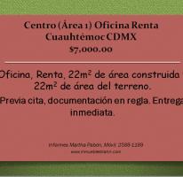 Propiedad similar 1301965 en Zona Centro Histórico.