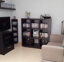 Foto de casa en renta en Sonterra, Querétaro, Querétaro, 2856042,  no 01