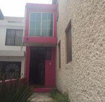 Foto de casa en venta en Real de Atizapán, Atizapán de Zaragoza, México, 4341100,  no 01