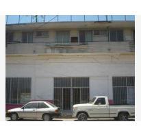 Foto de bodega en venta en  135, ciudad mante centro, el mante, tamaulipas, 2712975 No. 01