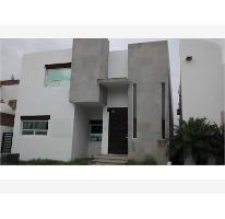 Foto de casa en venta en  135, las fuentes, reynosa, tamaulipas, 2668201 No. 01