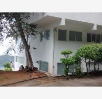Foto de departamento en venta en avenida escenica 135, pichilingue, acapulco de juárez, guerrero, 1173413 No. 01