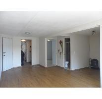 Foto de departamento en venta en  135, san pedro de los pinos, benito juárez, distrito federal, 2947540 No. 01