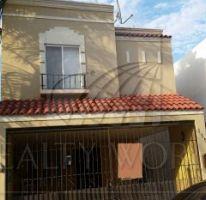Foto de casa en venta en 135, villas de escobedo ii, general escobedo, nuevo león, 1508847 no 01