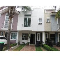 Foto de casa en venta en  1350, colegio del aire, zapopan, jalisco, 2686692 No. 01