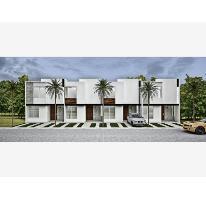 Foto de casa en venta en av paseos del bosque 1350, arenales tapatíos, zapopan, jalisco, 2433032 no 01