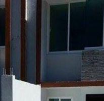Foto de casa en venta en La Purísima, San Martín Texmelucan, Puebla, 2430264,  no 01