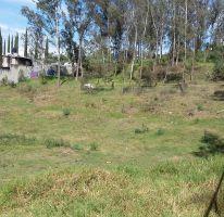 Foto de terreno habitacional en venta en Lago de Guadalupe, Cuautitlán Izcalli, México, 1529916,  no 01