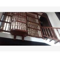 Foto de edificio en renta en  1355, veracruz centro, veracruz, veracruz de ignacio de la llave, 1725656 No. 01
