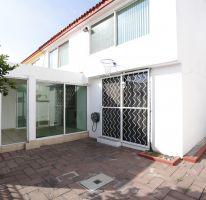 Foto de casa en renta en Lomas Verdes (Conjunto Lomas Verdes), Naucalpan de Juárez, México, 2384839,  no 01