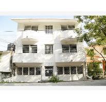 Foto de departamento en venta en  136, condesa, acapulco de juárez, guerrero, 1163237 No. 01
