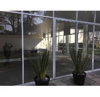 Foto de casa en venta en  136, cuajimalpa, cuajimalpa de morelos, distrito federal, 2947491 No. 03