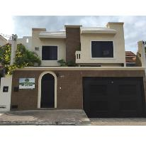 Foto de casa en venta en sierra nevada 136, lomas de mazatlán, mazatlán, sinaloa, 1155507 no 01