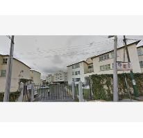 Foto de departamento en venta en  136, miguel hidalgo, tlalpan, distrito federal, 2669205 No. 01